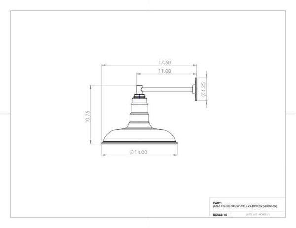 (ASM) C14-xx-30E-xx-ST11-xx-BP12-xx [+RB05-xx]