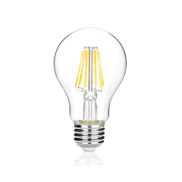 Bulb-picture-isolated