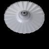 (MSC) Underside_R16-1M-30E-1M