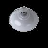 (MSC) Underside_S12-1M-30E-1M