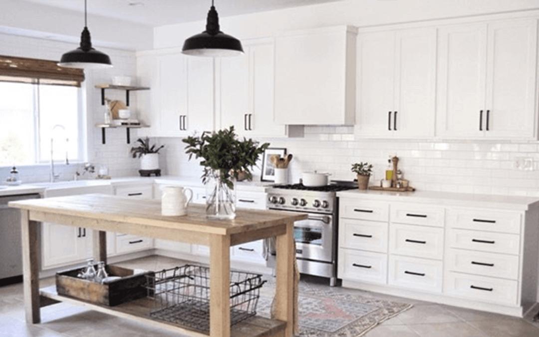slc-home-lightsformy-kitchen-1