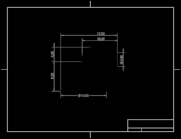 (ASM) C14-xx-30E-xx-GB06-xx-BP12-xx [+RB05-xx]