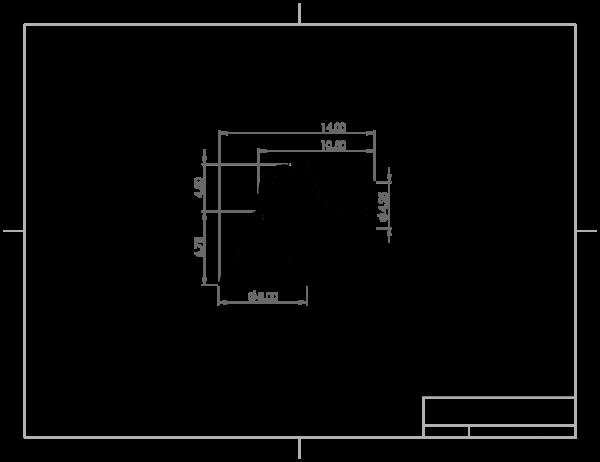 (ASM) S08-xx-30E-xx-GB06-xx-BP12-xx [+RB05-xx]