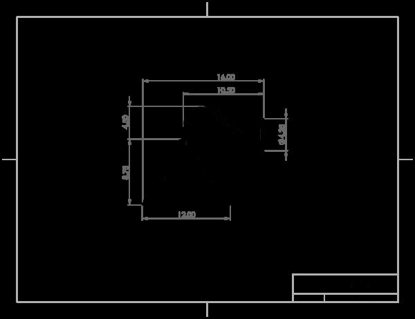 (ASM) S12-xx-30E-xx-GB06-xx-BP12-xx [+RB05-xx]
