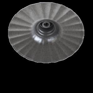 (MSC) Underside_R16-08-30E-08