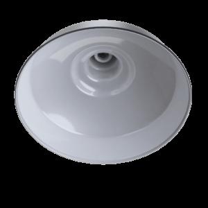 (MSC) Underside_S16-1M-30E-1M