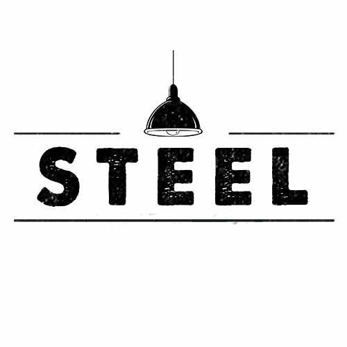 Steel Lighting Co.